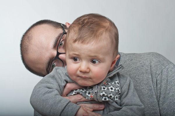 どれが一番ツラい?ママと同じ量の家事・育児をパパにやらせたらこうなった!