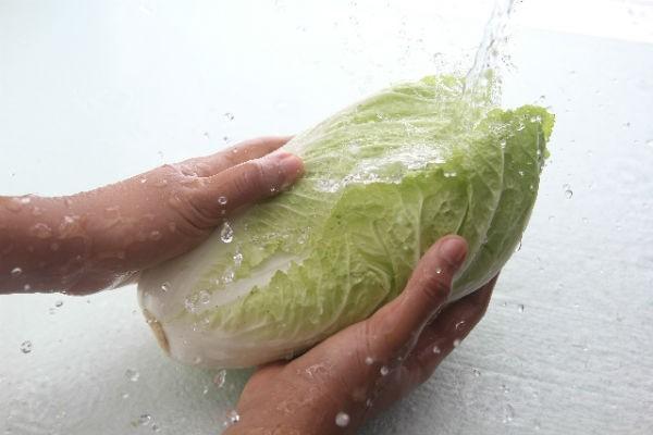5分でできる簡単『白菜』レシピ4選!大量消費やちょい残りに♪
