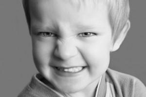 トラブルにも気を付けたい!子どもの歯列矯正の話