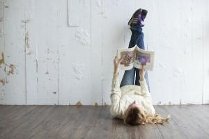 女性誌の付録がスゴイことになっている!今月注目の豪華付録つき雑誌5選
