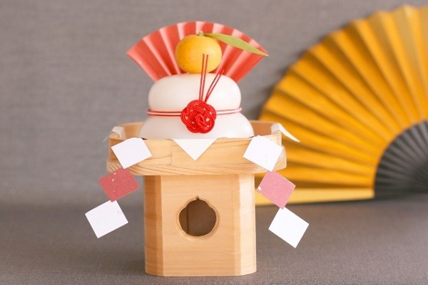"""ハマること間違いなし!平野レミさんの絶品""""おもちアレンジレシピ""""4選"""