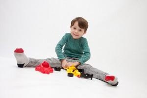 ママが選ぶおもちゃアワード『TOY-1グランプリ2016』今年の人気おもちゃは!?