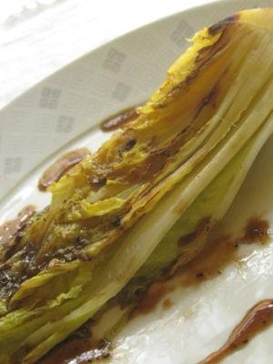 白菜レシピ3