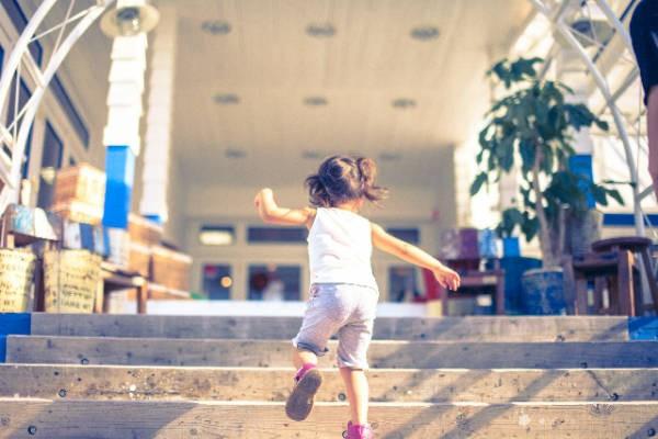 プチプラなのにおしゃれで楽しい!ママも子どもも大好きな『ASOKO』の魅力