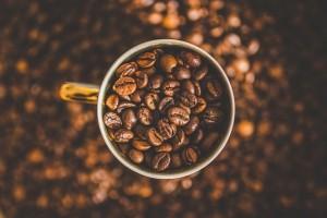 """マックの""""100円コーヒー""""が16日から5日間無料で飲めるキャンペーン実施中!"""