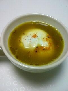 オリーブオイルちょい足しレシピ2