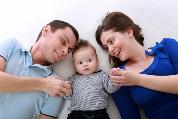 ママも心にゆとりを持とう!『家事、育児、仕事』3つとも完璧はやーめた!