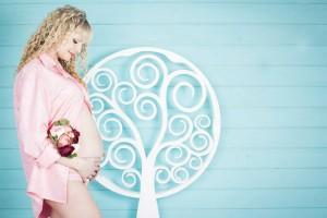 これってもしかして…?知っておきたい『妊娠超初期』の症状
