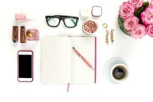これはマネしたい!賢いママが実践するアナログ手帳の活用術4つ