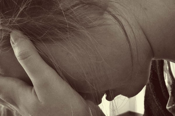 実の母親と衝突!?里帰り出産でストレスを回避するためにできる4つのこと