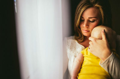病児保育の問題点