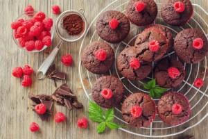 パパに心を込めて☆子どもと一緒に作るチョコレートレシピ7選