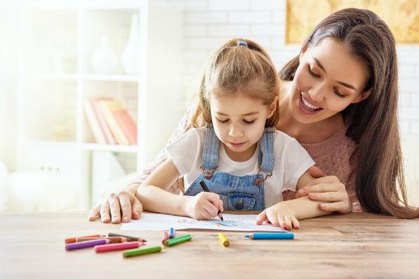 幼稚園の『入園準備』はこれで完ぺき!用意するもの最終チェックリスト