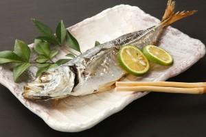 子どもに教えたい!魚の食べ方が汚かった私でもキレイに食べられるようになった方法