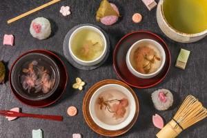 """おしゃれすぎる!""""インスタジェニック""""なひな祭り料理5選"""
