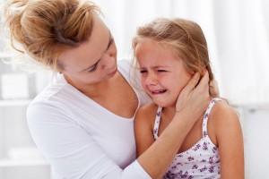 """3歳までが大事!""""気持ちを言葉で伝えられる子""""に育てる声かけのコツ"""