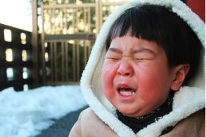 みんなのInstagram投稿紹介【#泣き虫ママプレス vol.1】