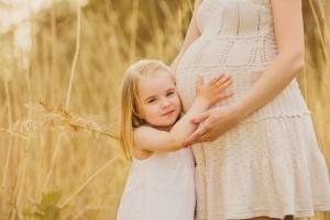 2人目妊娠!赤ちゃんを迎える前に『上の子』にしておくべき3つのこと
