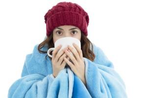 妊婦さんは特に注意!効果的な『冷え対策法』はコレ!