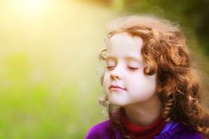 風邪・花粉症に効果テキメン!『あいうべ体操』で子どもと鼻呼吸を身に着けよう!
