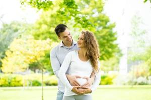 ベストな報告の方法は?授かり婚の両親へのあいさつはどうするのが正解?