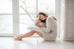 3ヶ月の赤ちゃんを保育園に預けて大丈夫?ママが知っておくべき0歳児保育のメリット・デメリット