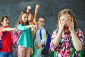 いじめはいつから始まる?我が家の体験から考える親がすべき『いじめ対策』6つ