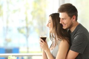 妻の5割以上が夫婦間に『不公平』感じている!その理由は…?