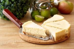 ビタミン&食物繊維が豊富な『酒粕』を使った簡単スイーツレシピ