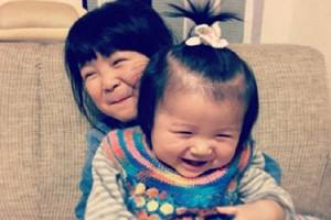 みんなのinstagram投稿紹介【#ママプきょうだい Vol.1】