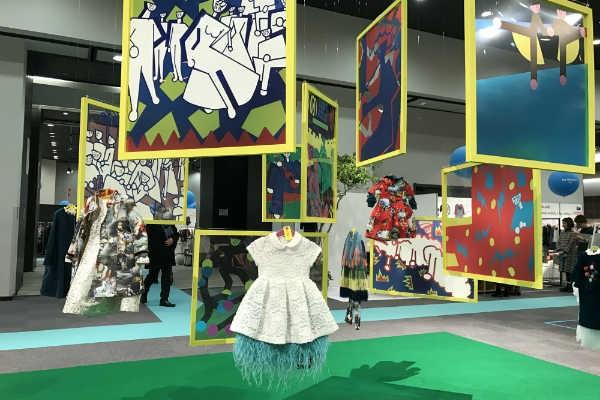 コレ欲しい!展示会『playtime TOKYO』で見つけた、最新ベビー&キッズアイテム6選