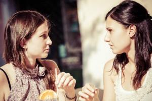「次はいつ?」「2人目はまだ?」ママへの無神経な質問への対処法10選