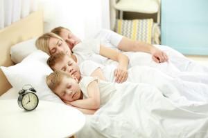 """やりがちだけど実はNG!?睡眠の質を高める""""いい寝室""""の作り方"""