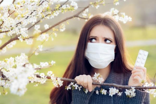 学級閉鎖の学校も!全国で流行する『春インフルエンザ』に注意!