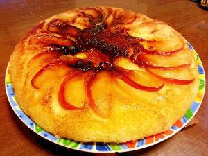 フライパンで作るパンレシピ