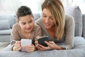 子どものスマホ利用を安心&安全に管理する方法【iPhone編】