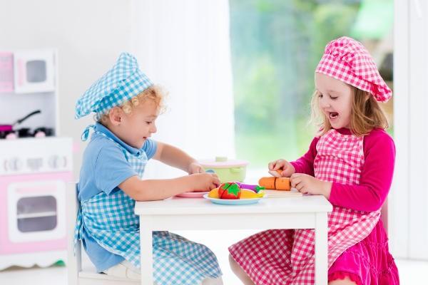 保存版!『#お弁当作り楽しもう部』に学ぶ幼稚園のお弁当のおかずアイデア総まとめ