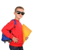 小学校入学前が大事!子どもが幼稚園・保育園の間にやっておくべき8つのこと