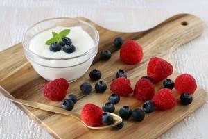 顔や身体の「老化」の原因と防ぐための食事のコツ