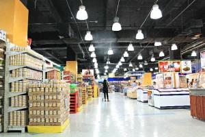 人気急上昇中!『業務スーパー』のオススメ商品がおいしくて便利と話題!