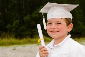 卒園・謝恩会におすすめ!先生方に感謝を伝える『ピンク帽子のドレミファソ』が良い!