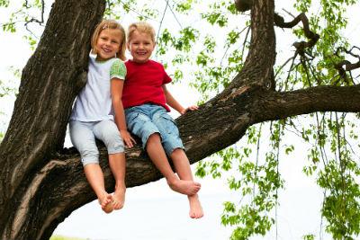 遊びで子どもを賢く育てる方法