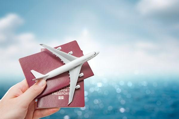 先輩ママ直伝!子連れの海外旅行で失敗しないための準備のコツ~パスポート申請編~