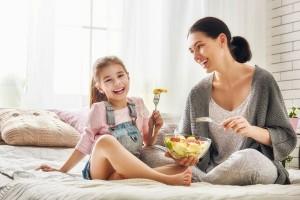 子育てにイライラ・クヨクヨしない!『エゴレジ力』を高めて子供の良さを引き出そう!