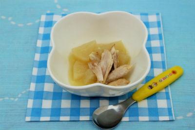 魚&肉嫌い克服レシピ