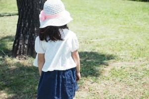 ひとりっ子のワガママにはこう対策した!失敗・成功子育て体験記