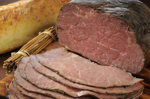 ジップロックでローストビーフやパンができちゃう!簡単楽ちんアイデア料理レシピ9選