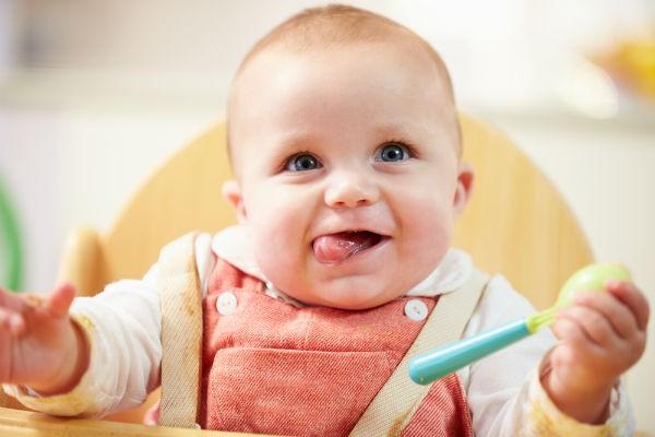 出産祝いやお食い初めに!ハイセンスなママに選ばれる『竹製食器』の魅力♪