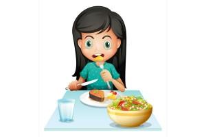 食べるだけで記憶力や集中力がUP!?『ブレインフード』を取り入れよう!