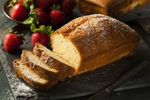 ケーキ型不要&あと片づけ楽チン♪『牛乳パック』で作るケーキレシピ8選